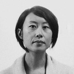 Eugenia Lim