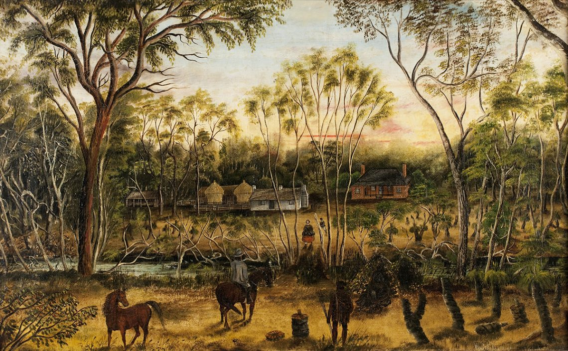 Unknown Land Pictures Country Indigenous Australians