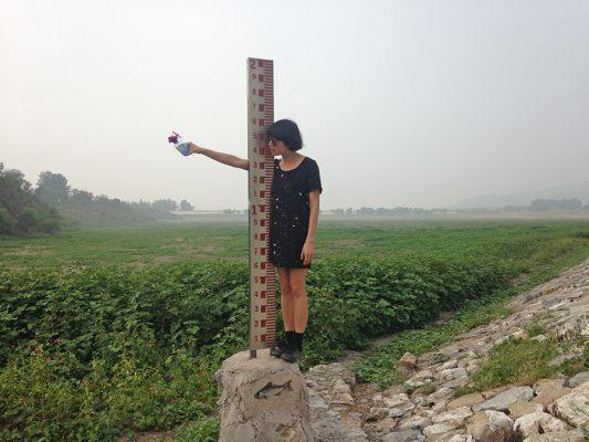 euge_gao_da_qiang_damproject