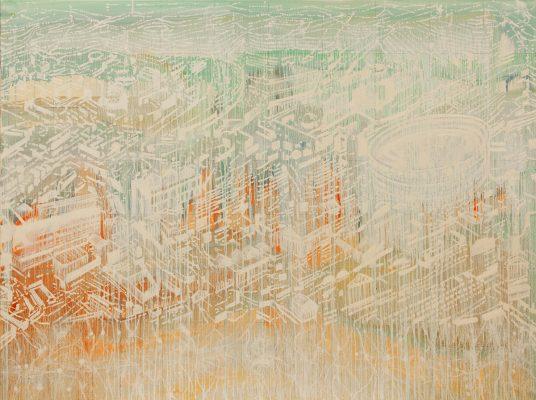 eternity-no-4-2014-oil-on-linen-150-x-200-cm