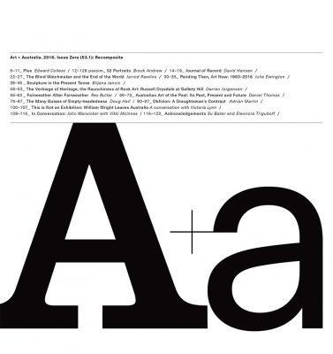 A+A_IssueZero_cover