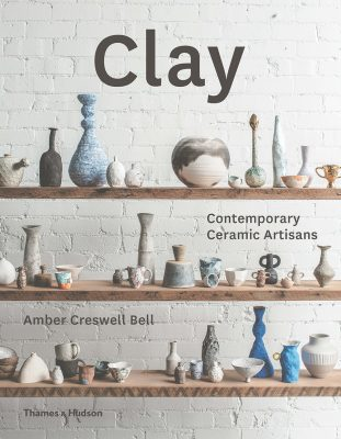 Clay_cover_hi-res