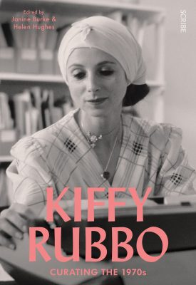 kiffyrubbo