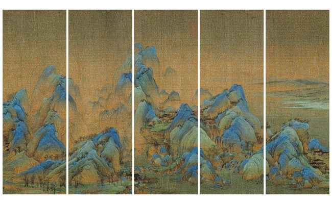 3 Guo Jian_vouna_ARC ONE