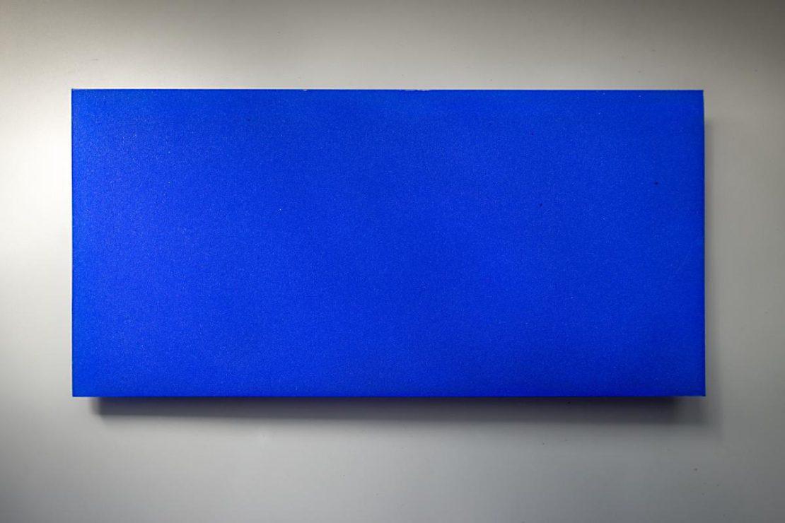 dale harding discusses his incredible year  u2014 art guide