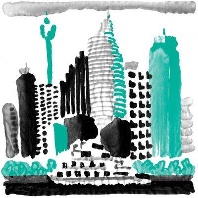 Oslo Davis - Sydney 4 - Sydney Property 2