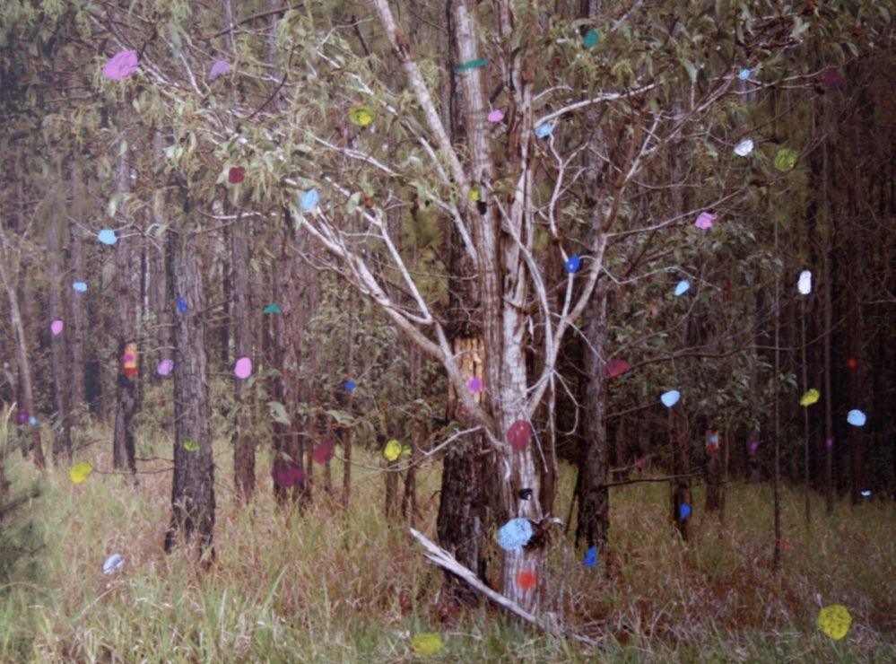 The Symbolic Meaning Of The Dot Art Guide Australia