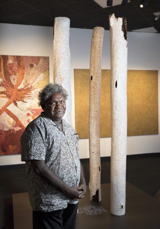 Western australia art prizes uk