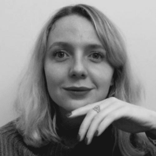 Emma O'Neill